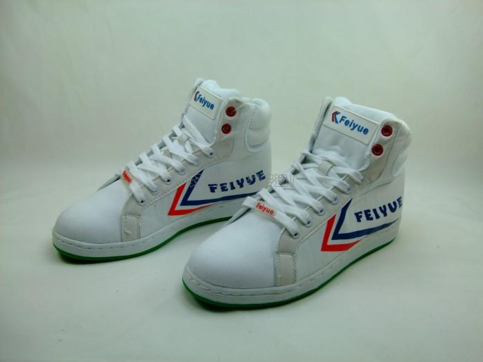 chinese sneakers feiyue