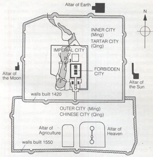 Imperial_City-Schema_MapT