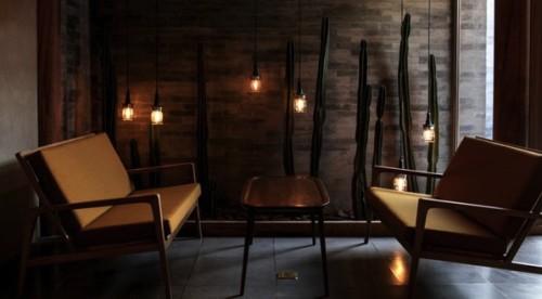 FNJI Beijing Furniture Boutique