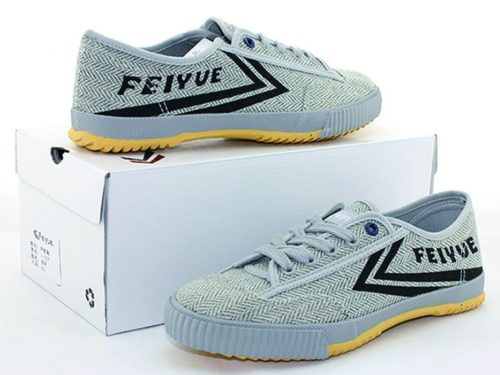 Feiyue Shoes Shanghai
