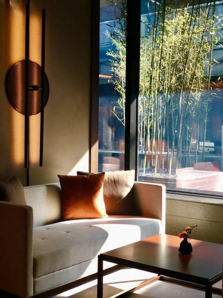 puxuan hotel beijing hotel with forbidden city views