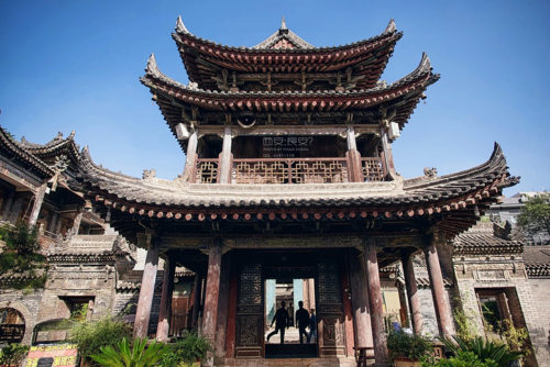 11 Hidden Gems to Prove You Wrong About Xi'an