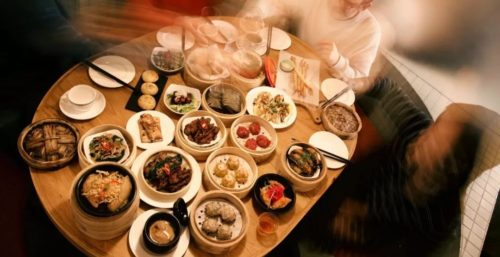 The Ultimate Chinese Restaurant List for Visitors