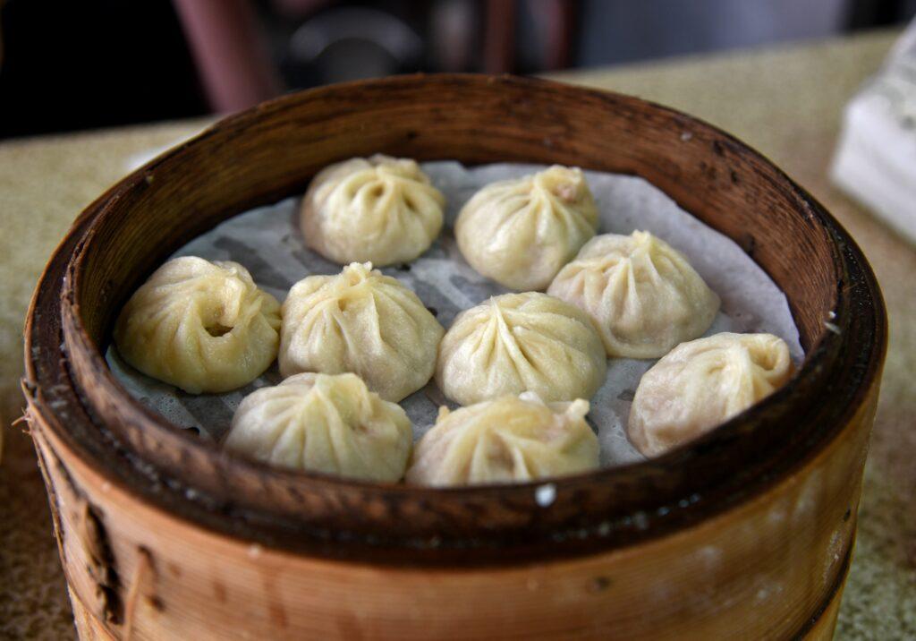 Lin Long fang