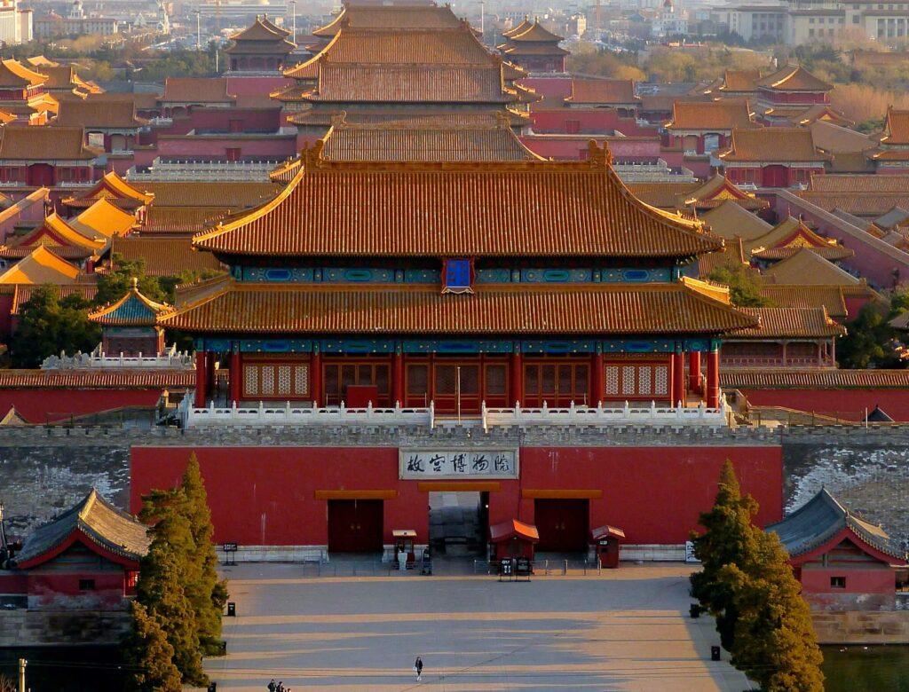 virtual online tours china jeremiah jenne