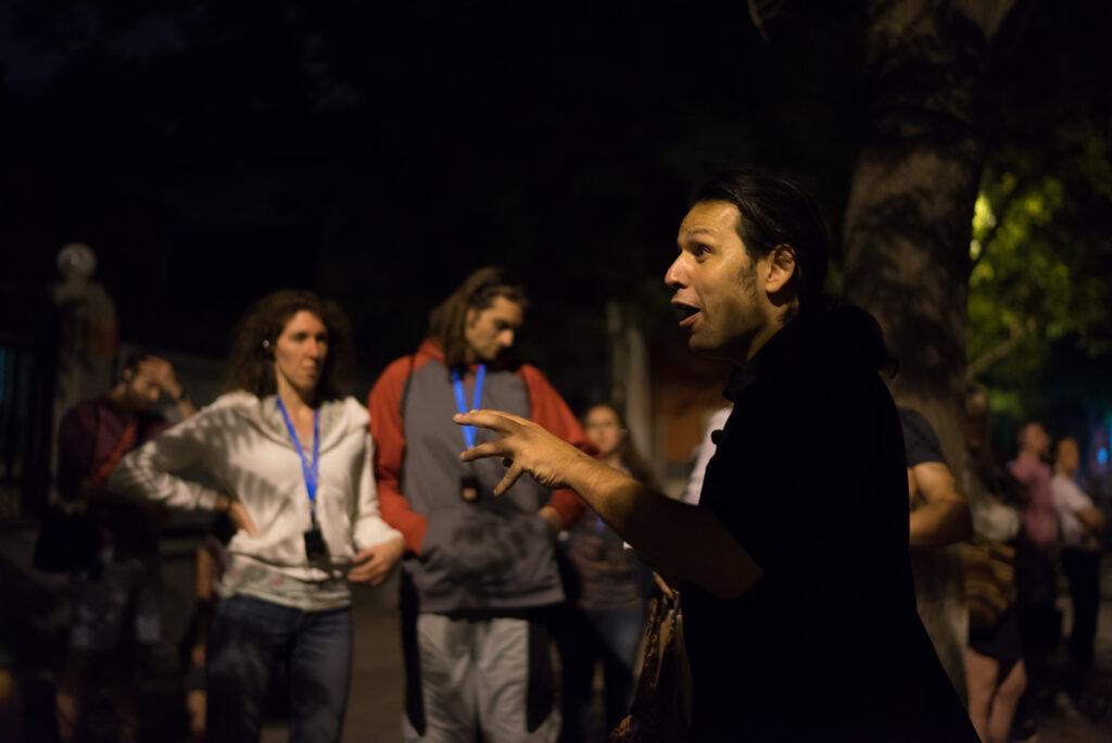 midnight in peking walking tour october 2020